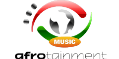 Afrotainment | International Channels from Low Country Communications