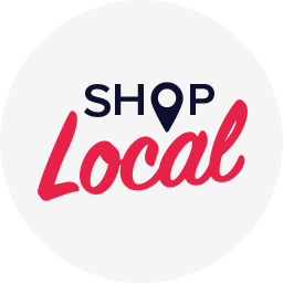 Shop Local at Low Country Communications