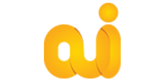 Oui | International Channels from Low Country Communications