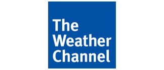 The Weather Channel | TV App |  Bamberg, South Carolina |  DISH Authorized Retailer